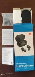 Oportunidade!!! Fone bluetooth Xiaomi (original)