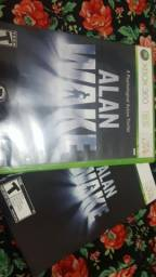Jogo Xbox 360 novo