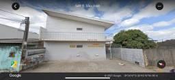 Título do anúncio: Condomínio Residencial - Santa Lúcia