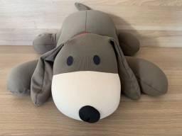 Bichinho Cachorro Bob Fom