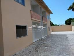 Porto Seguro - Apartamento Padrão - Centro