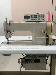 Vendo Maquinas de Costura