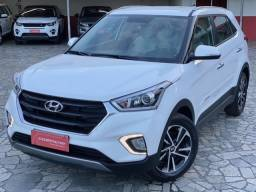 Hyundai Creta 2.0 Prestige *Apenas Km2.100