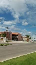 Salas Comerciais na Barra