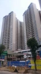 3 dorms com 93m² em São Bernardo é no Movement City & Life