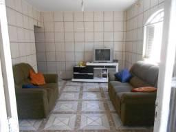 Casa em Cabo Frio - Ate 10 Pessoas