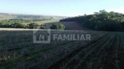 Fazenda para venda próxima de Pato Branco PR