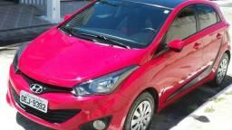 Vende um carro HB20 - 2013