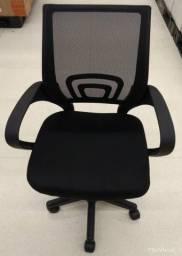 Cadeiras de Escritório NOVAS