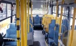 Microonubus - 2014