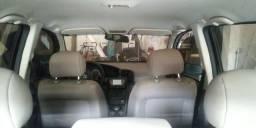 Gm - Chevrolet Zafira - 2011