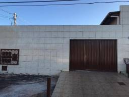 Kit, casa e Lojas Novo Gama