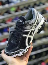 Roupas e calçados Masculinos - RA IX - Ceilândia a05ba15533f