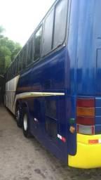 Ônibus Paradiso 1150 - 1996