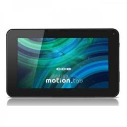 Tablet Cce Motion Tab Tr71 Preto 7.0 Android 4.0 4gb