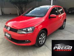 Gol G6 Trend 2013 Completo TOP - 2013