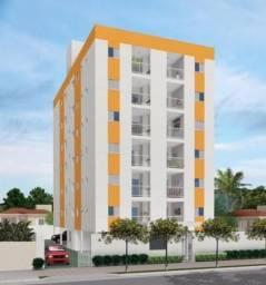 Apartamento em Lançamentos no bairro Porto Novo - Caraguatatuba, SP