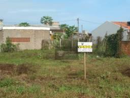 Parcelamento direto! Terreno 11x25 no Bairro Guarani em Capão da Canoa