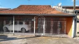Casa à venda com 4 dormitórios em Jardim santa esmeralda, Hortolândia cod:CA001710