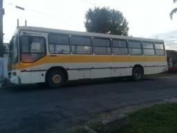 Onibus urbano - 1995