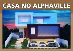 Casa de condomínio à venda com 5 dormitórios cod:V28313UR