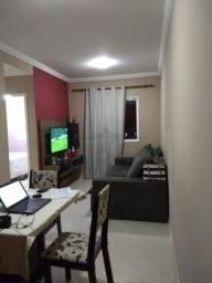 Apartamento à venda com 2 dormitórios em Jardim ismenia, Sao jose dos campos cod:V29144UR