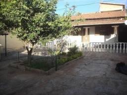 Casa à venda com 3 dormitórios em Milionários, Belo horizonte cod:90244