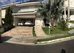 Casa de condomínio à venda com 4 dormitórios em Urbanova, Sao jose dos campos cod:V28983UR