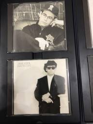Álbum Elton John, usado comprar usado  Belo Horizonte
