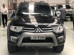 Dakar diesel 7lugares top d linha