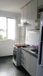 Apartamento à venda com 2 dormitórios cod:V29629SA