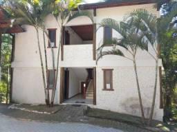 Casa 4 Suites independentes em Marechal Floriano