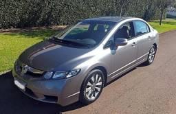 Honda Civic Mensais de 414,00