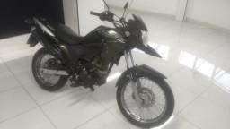 XRE 190c 2016 25.000km Único Dono Honda - 2016, usado comprar usado  Belo Horizonte
