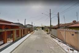 Casa com 2 dormitórios à venda, 88 m² por R$ 128.696,49 - Conjunto Habitacional Terra dos