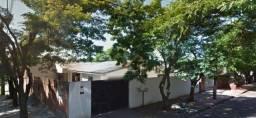 Casa com 2 dormitórios à venda, 100 m² por R$ 123.369,01 - Conjunto Cianorte II - Cianorte