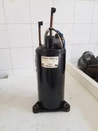 Compressor 12.000 BTU/h
