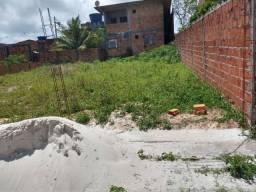 Terreno em vilas de abrantes