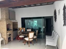 Excelente casa pra alugar todo em móveis planejado