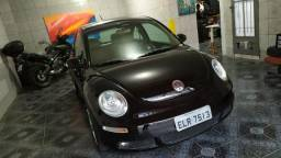 VW New Beetle 2010 Final Edition Raro e Baixo Km - 2010