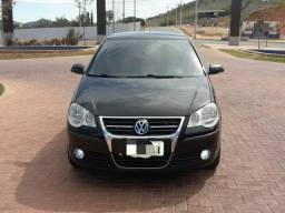 Polo Hatch 1.6 2009/2010 - 2010
