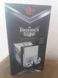 Base para Xbox ONE S