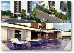 G.L- Cond Chamonix / 3 suites/ Financia