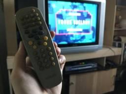 Tv Philips tubo 29?
