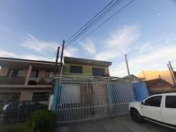 Alugo ponto comercial e residencia em ponto bem localizado