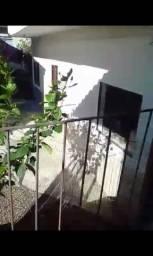 Casa 2D, zona leste, próximo PUCRS, Carrefour. Ler descrição do anúncio