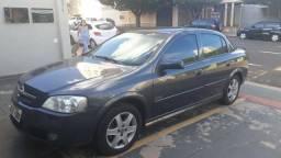 Astra sedan advantage 2009 - 2009