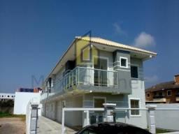 R@A/ Linda casa sobrado 3 dormitórios na praia dos Ingleses -48 99822 9631