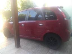 Gm - Chevrolet Meriva - 2005