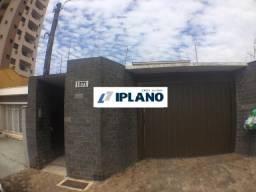 Apartamento para alugar com 2 dormitórios em Vila monteiro (gleba i), São carlos cod:2478